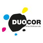 Logo Duocor