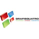 Logo Grafisquatro