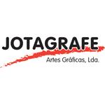 Logo Jotagrafe