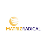 Logo Matriz Radical