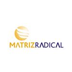 Logo Matriz Radical