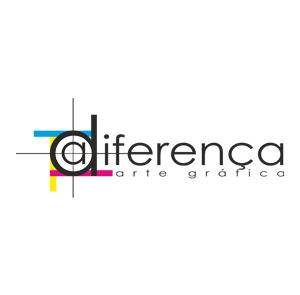 Logo A Diferença