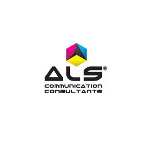Logo ALS Design