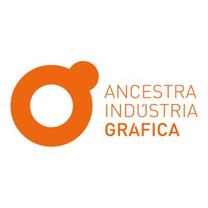 Logo Ancestra
