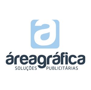 Logo Área Gráfica