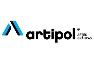 Logotipo Artipol