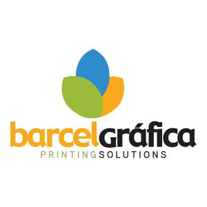 Logo Barcelgráfica