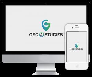 Geo4Studies - Base