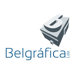 Logo Belgráfica