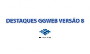 CAPA NOVIDADES GGWEB 8