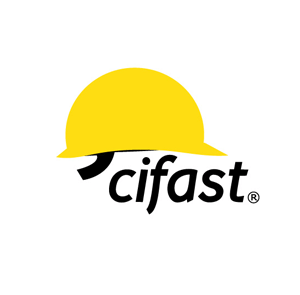 Logo Cifast