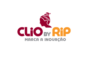 Logo Clio by Rip