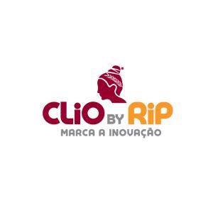 Logo Clio by Rip