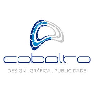 Logo Cobalto