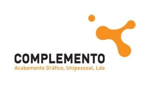 Logo Complemento