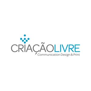 Logo Criação Livre