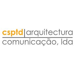 Logo csptd