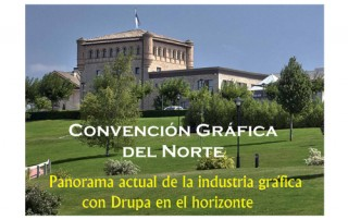 Convencion grafica del norte