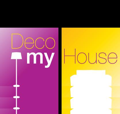 DecoMyHouse Logo