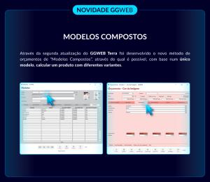 Destaque-GGWEB-Modelos-Compostos