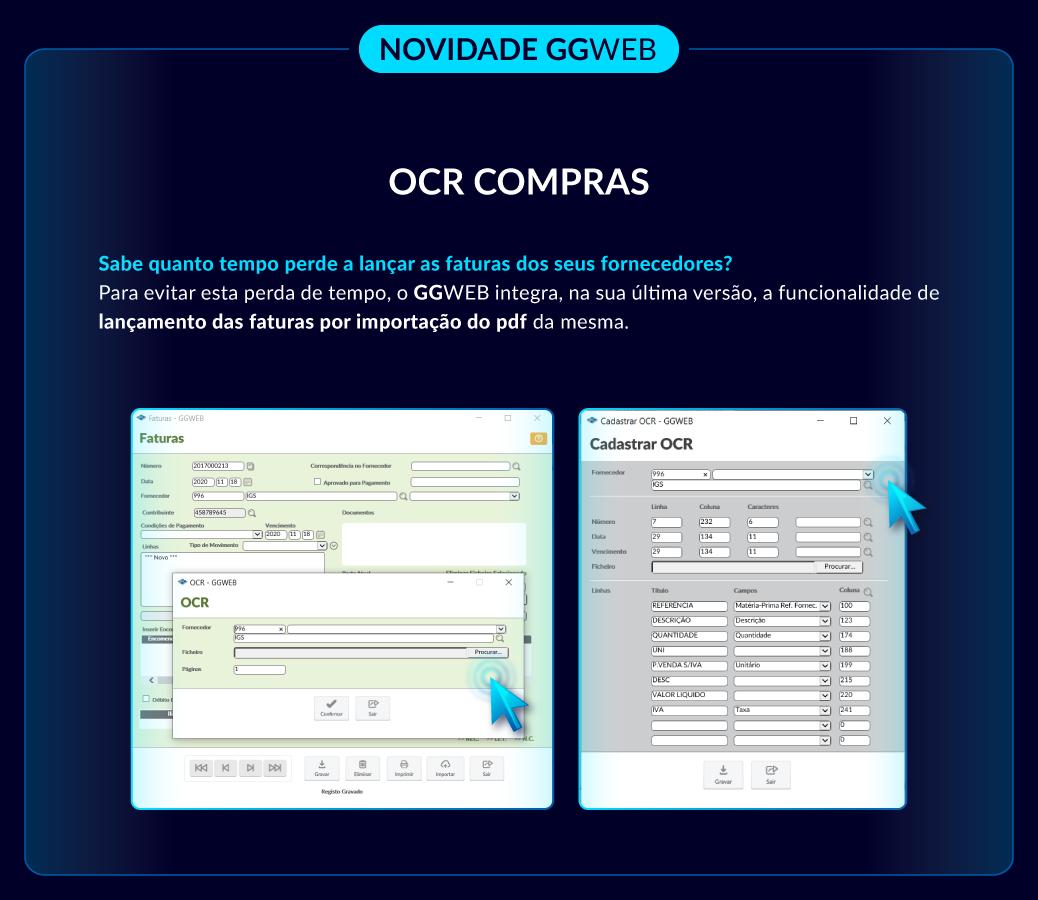 Destaque-GGWEB-OCR-Compras