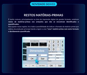 Destaque-GGWEB-Restos-Materias-Primas