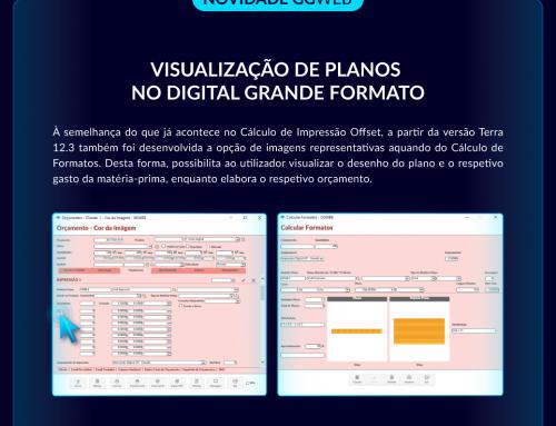 Novidade GGWEB: Visualização de Planos no Digital Grande Formato