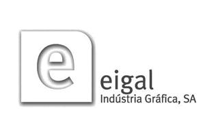 Logo Eigal