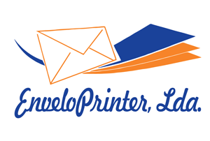 Logo Enveloprinter