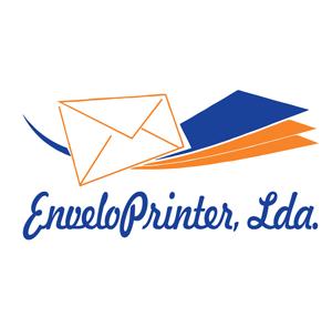 Logo Enveloprinter