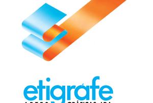 Logo Etigrafe