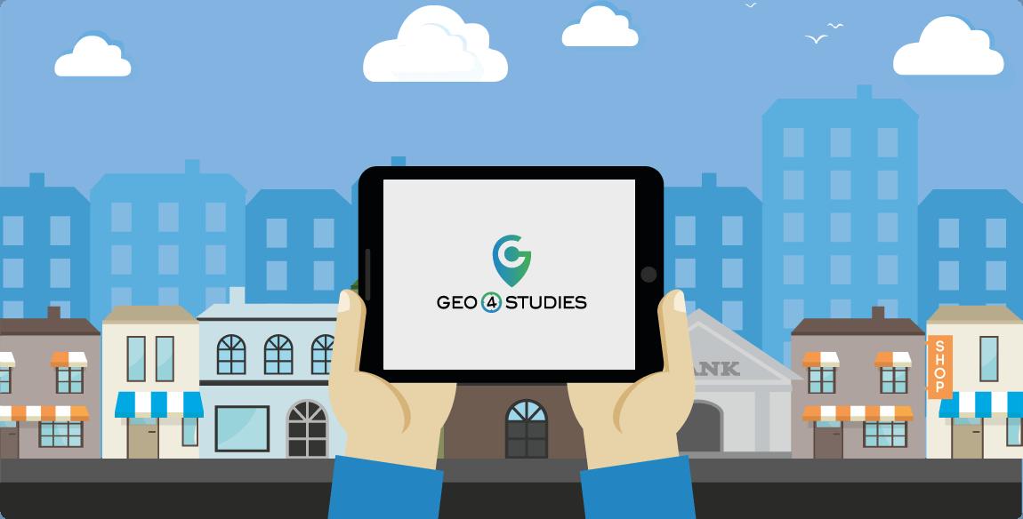 Geo4Studies
