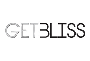 Logo Getbliss