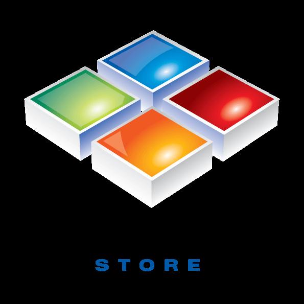GGWEB Store
