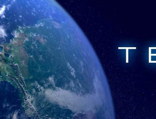 TERRA – A Nova Versão do GGWEBPrint