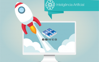 GGWEB X - Inteligência Artificial