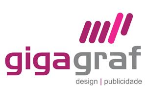 Logo Gigagraf