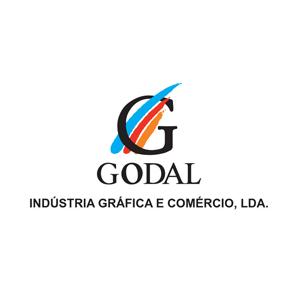 Logo Godal