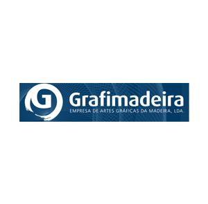 Logo Grafimadeira