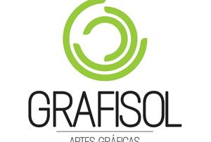 Logo Grafisol
