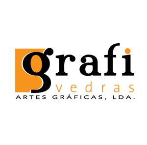 Logo Grafivedras