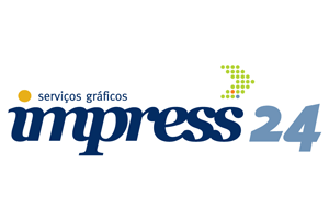 Logo Impress 24