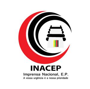 Logo INACEP