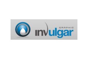 Logo Invulgar