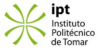 Logotipo Induquimica