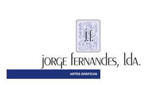Logo Jorge Fernandes