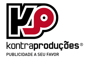 Logo Kontra Produções