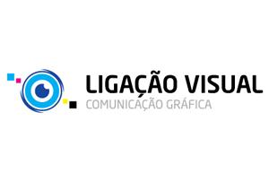 Logo Ligação Visual