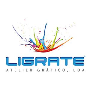 Logo Ligrate