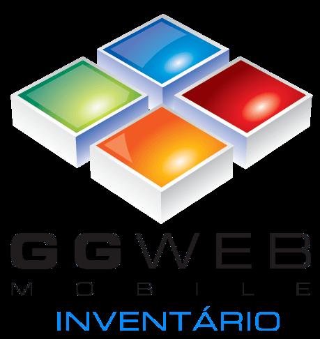 GGWEB Inventario Thumbnail